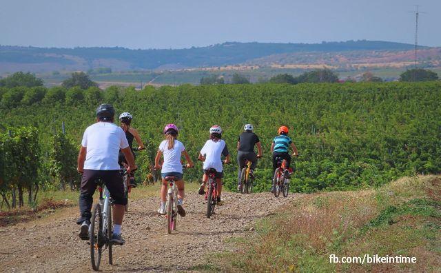 cicloturism-pe-trasee-culturale