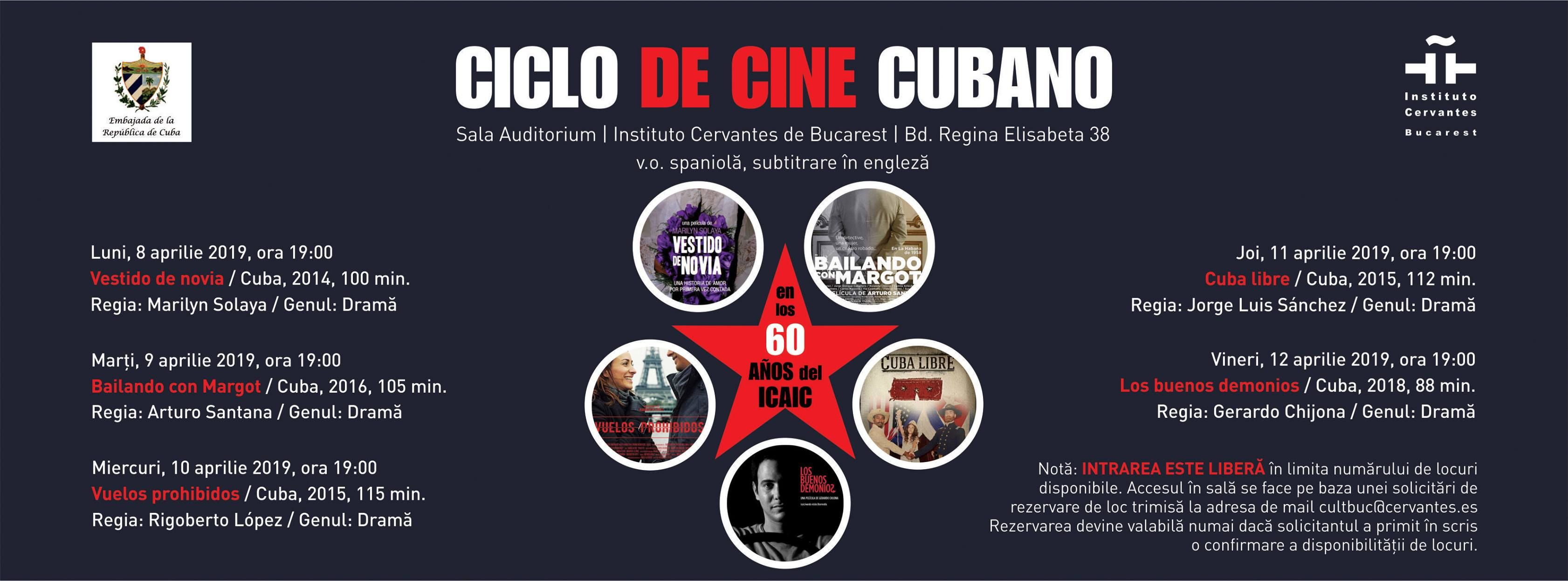 ciclo-de-cine-cubano-en-bucarest