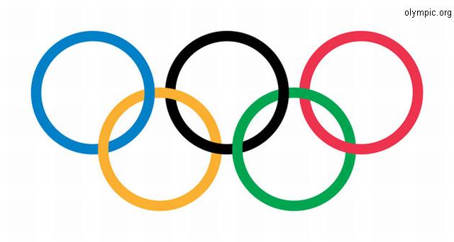 Румунія на Олімпійських іграх