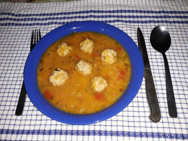 meatball-soup-