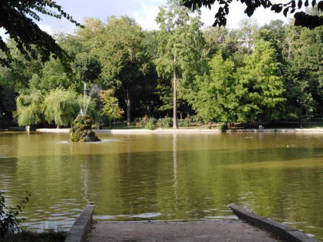 rehabilitation-paysagere-du-parc-cismigiu