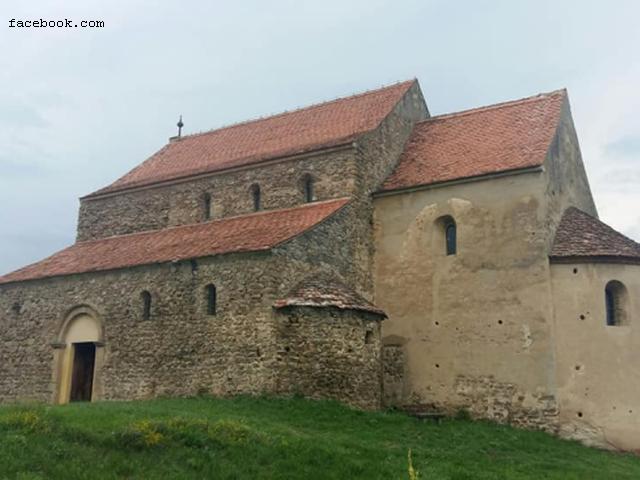 kirchenburgen-in-siebenburgen-gotteshaeuser-wehrkirchen-und-fliehburgen-zugleich