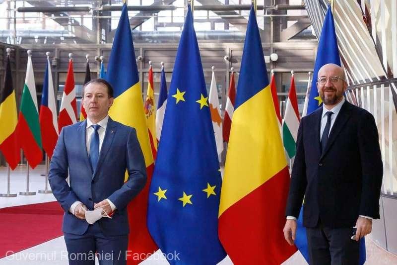 2021年2月21日:关于已批准的欧盟恢复与复原力机制