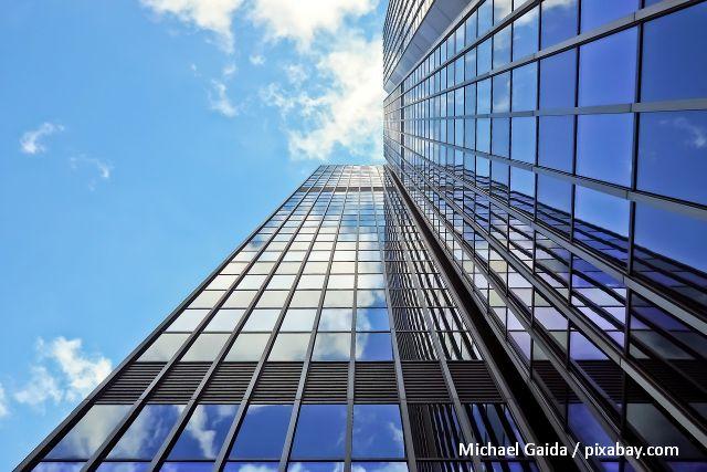 investitii-in-imobiliare-comerciale
