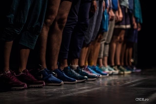 bienala-regionala-de-coregrafie---editie-pilot
