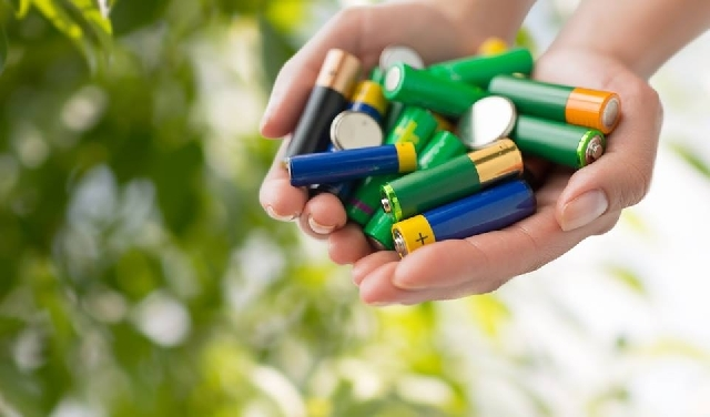 recycling-anreize-fur-einsammeln-von-altbatterien