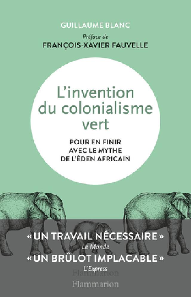 la-naissance-du-colonialisme-vert-iii-