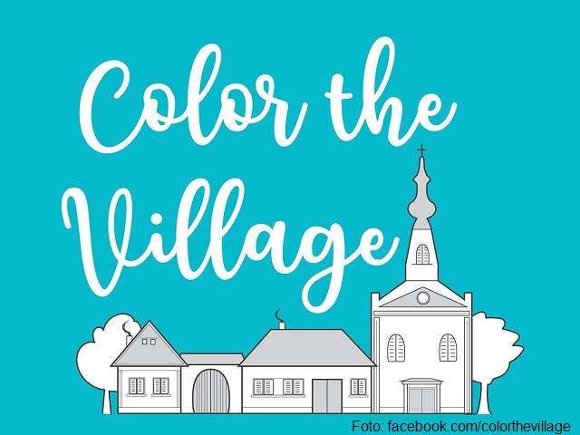 a-iii-a-editie-a-proiectului-color-the-village-coloreaza-satul---festival-de-fapte-bune
