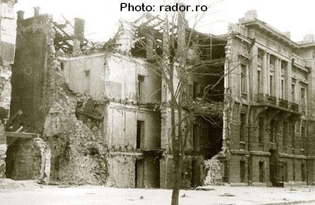 Масові вбивства в Одесі
