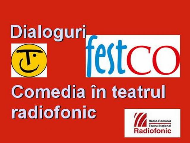dialogurile-fest-co-comedia-in-teatrul-radiofonic