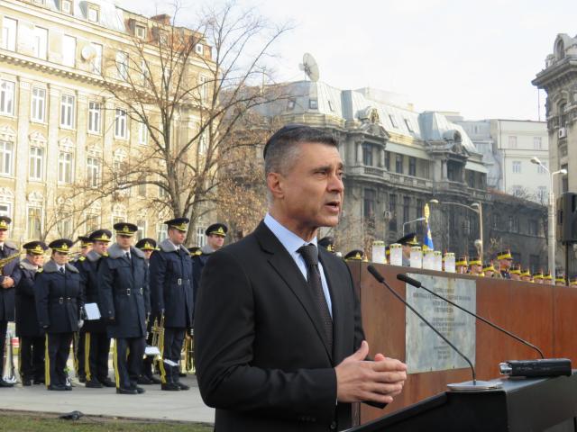 יום הזיכרון לשואה הבינלאומי