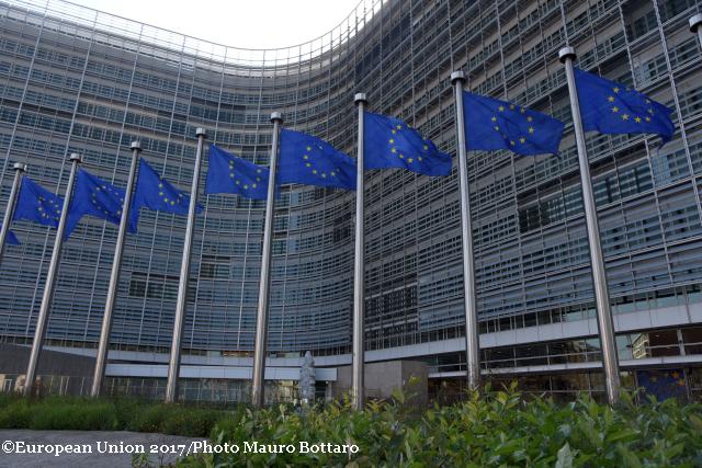 the-eu-calls-for-budgetary-caution-
