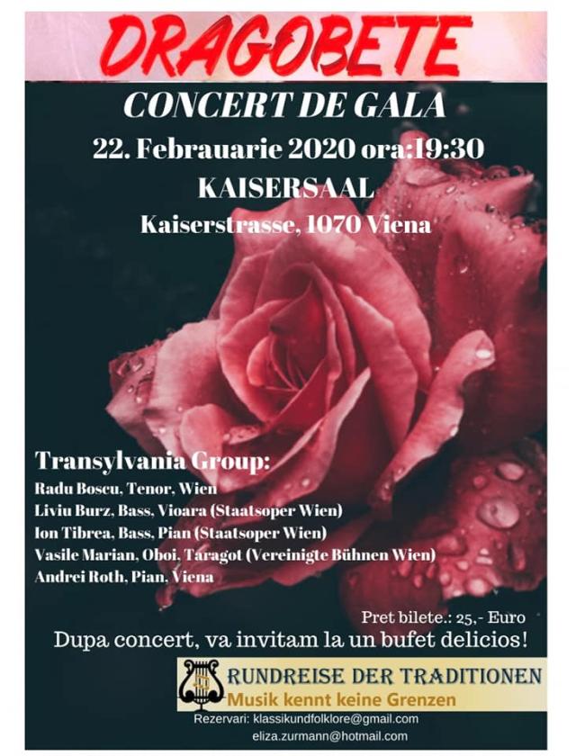 concert-de-gala-dedicat-sarbatorii-traditionale-dragobete-la-kaisersaal-viena