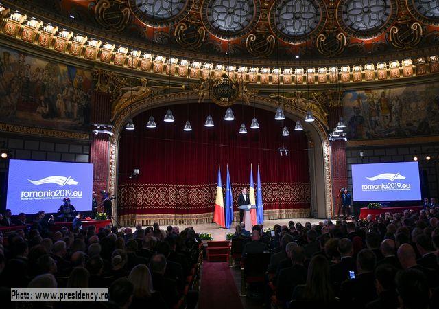 el-semestre-europeo-de-rumania
