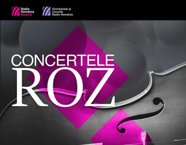 un-nou-sezon-al-concertelor-roz-in-direct-la-radio-romania-muzical-