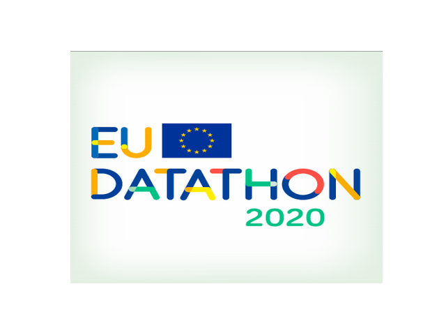eu-datahaton-concurs-european-dedicat-start-up-urilor