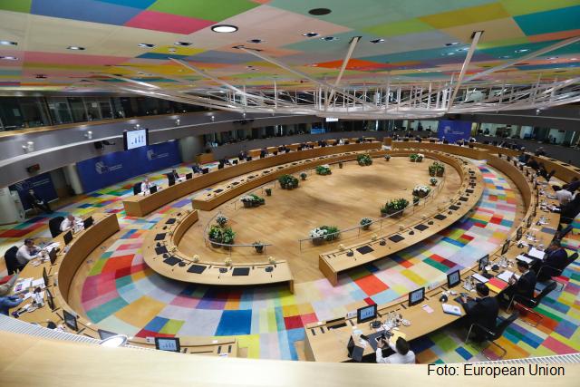 concluzii-ale-consiliului-european