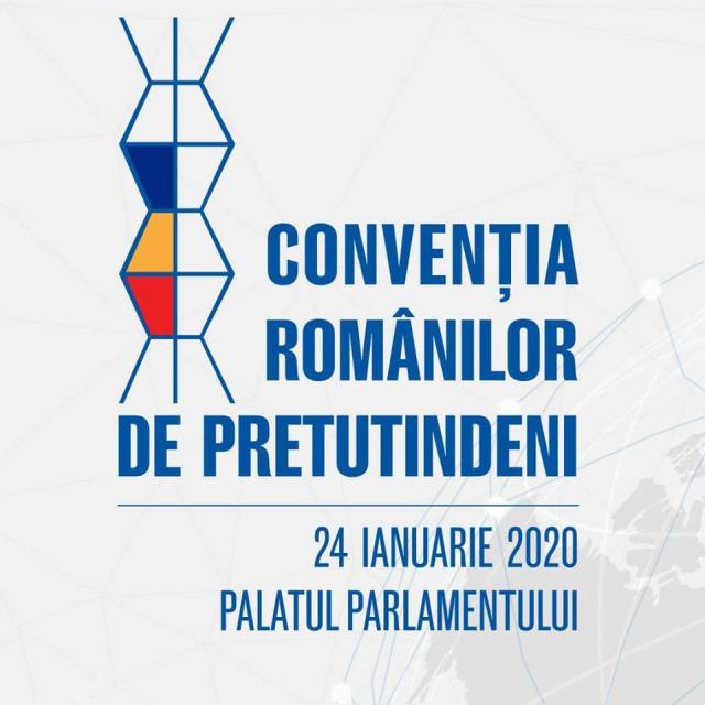 jurnal-romanesc---23012020