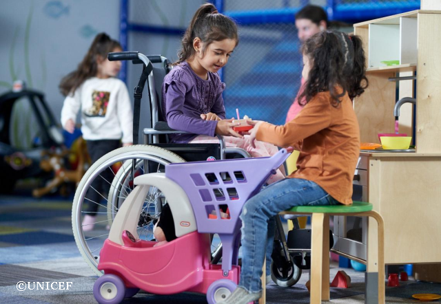campaign-for-integrating-disabled-children