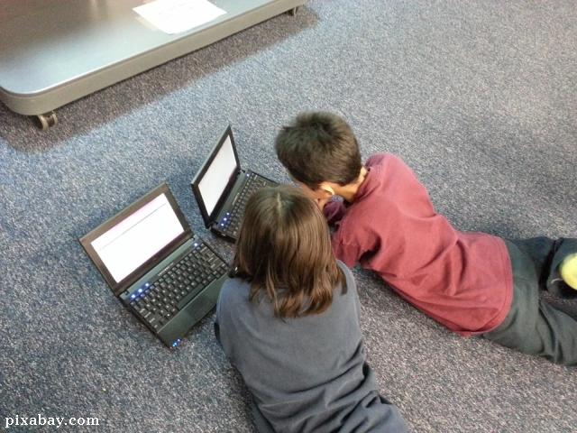 invatamantul-online---invatamantul-viitorului-