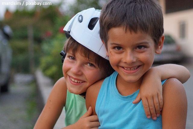 despre-copii-de-1-iunie