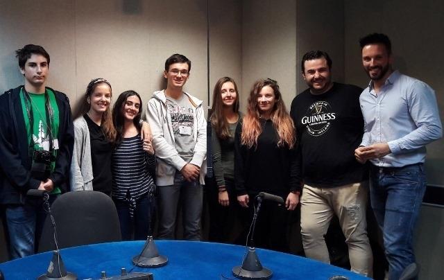 radio-adolescentes-y-noticias-un-proyecto-erasmus-plus