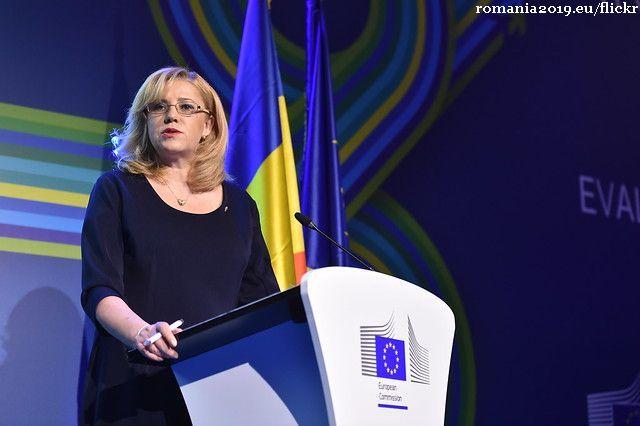dezvoltarea-urbana-in-uniunea-europeana