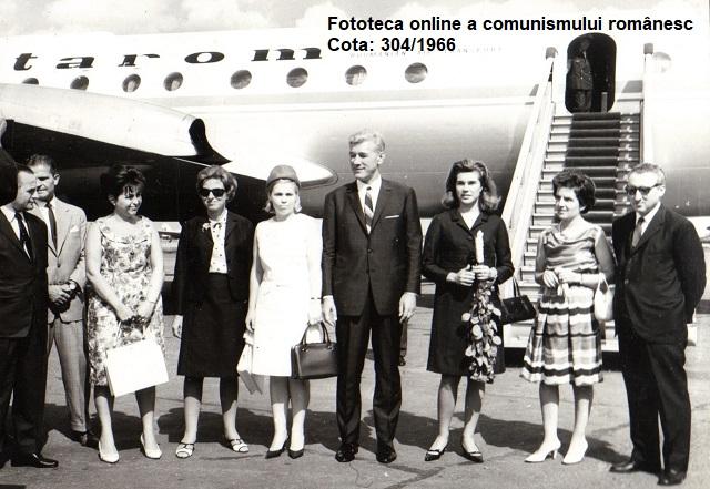 rumaenische-aussenpolitik-in-den-1960er70er-jahren-offnung-gegenuber-dem-westen