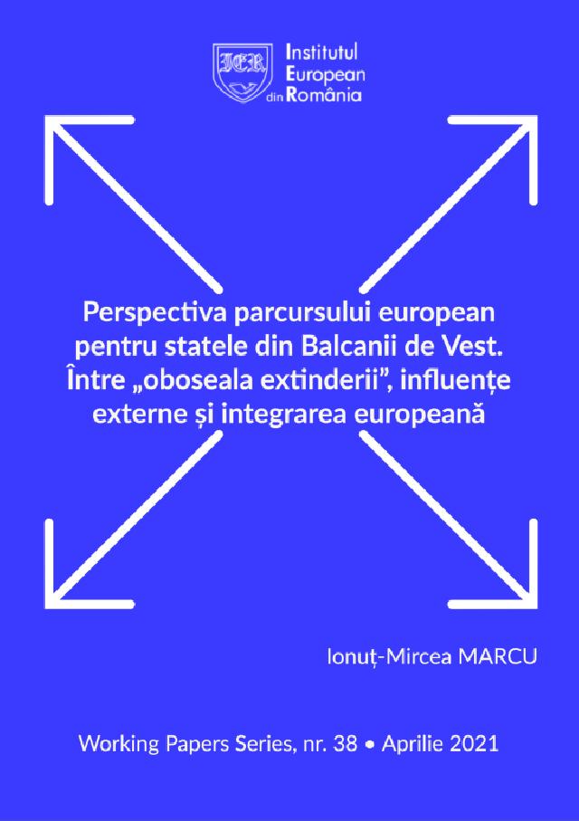 perspectiva-parcursului-european-pentru-statele-din-balcanii-de-vest