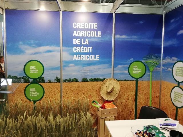 offres-de-credit-agricole-pour-les-fermiers-roumains