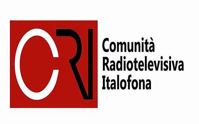 poesia ultim'ora: nuova coproduzione radiofonica
