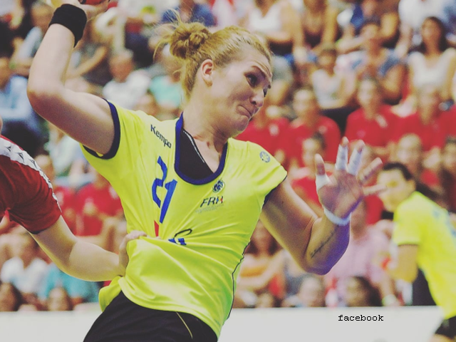 athlete-of-the-week---handballer-crina-pintea-