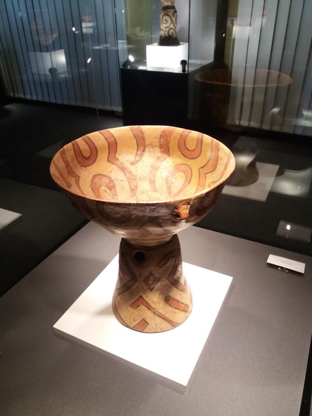 cultura-cucuteni