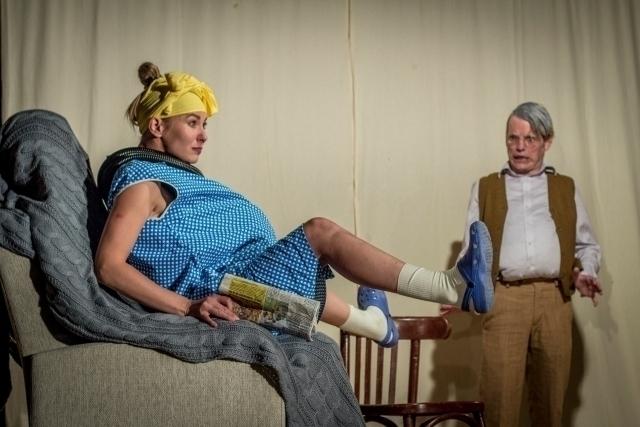gospodariile-taranesti-scene-teatrale