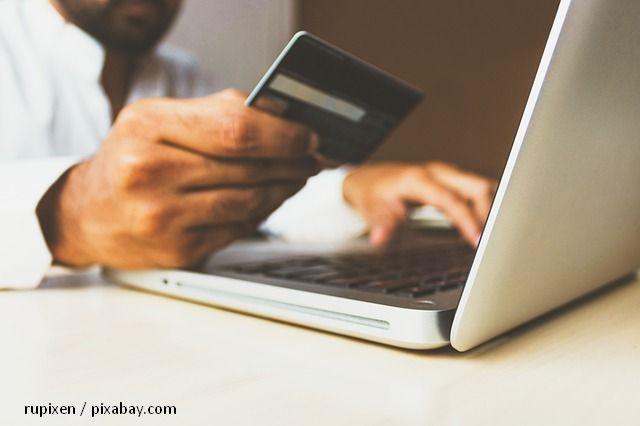 campanie-de-prevenire-a-fraudelor-online