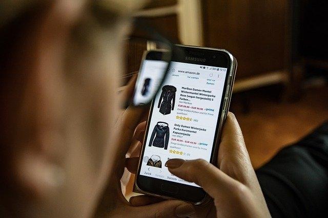 consumatorii-europeni-mai-bine-protejati-prin-noua-legislatie-