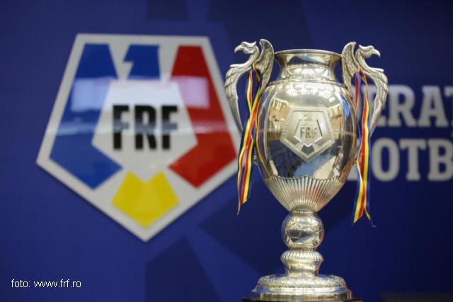 universitatea-craiova-a-castigat-cupa-romaniei-la-fotbal