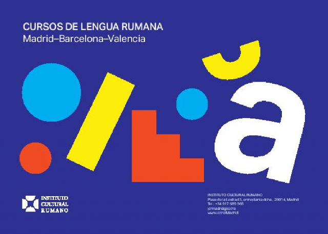 cine-rumano-en-barcelona-galerias-rumanas-en-arcomadrid-cursos-de-rumano-