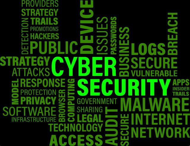 provocari-actuale-in-domeniul-securitatii-cibernetice---impact-si-contributia-romaniei-in-domeniu