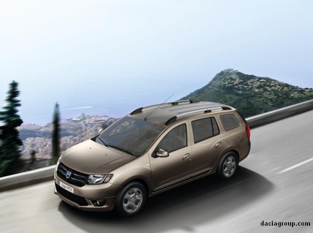 Проекти найбільшого автовиробника в Румунії