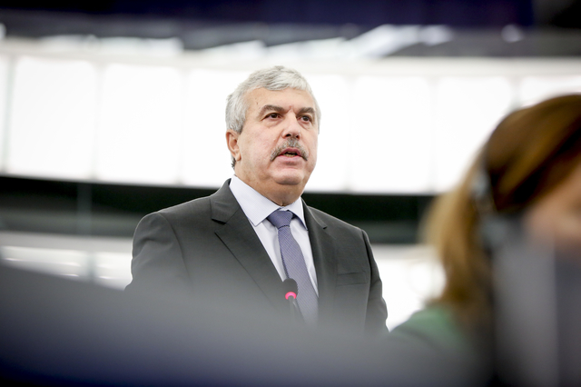 romanias-new-proposals-for-european-commissioner