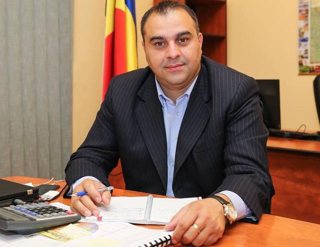 finantari-europene-pentru-municipiul-cluj