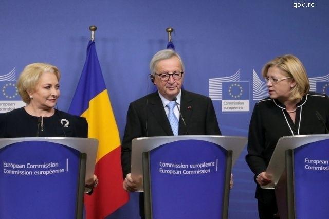 politica-de-coeziune-prioritatea-romaniei-in-fruntea-consiliului-ue