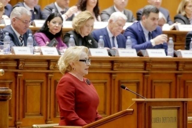 les-priorites-de-la-presidence-roumaine-du-conseil-de-lue-