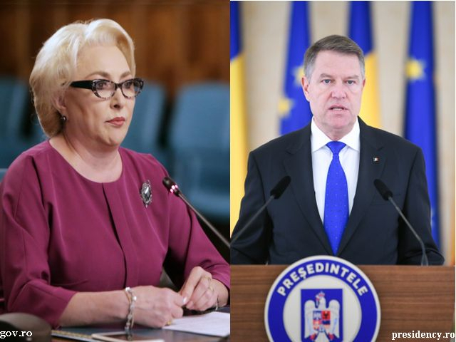 turmoil-on-the-romanian-political-stage