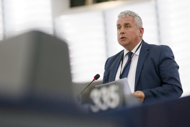 stabilitatea-bugetului-pentru-agricultura-doar-prin-cresterea-contributiilor-statelor-membre