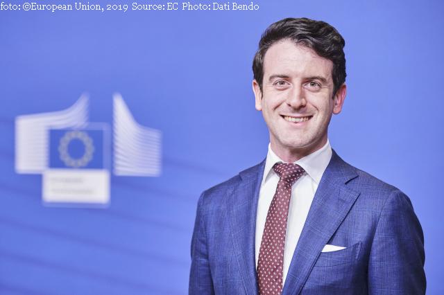 viitorul-europei-platforma-digitala-pentru-cetateni