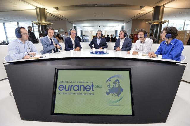 dezbatere-euranetplus-dupa-alegeri-un-nou-parlament-european