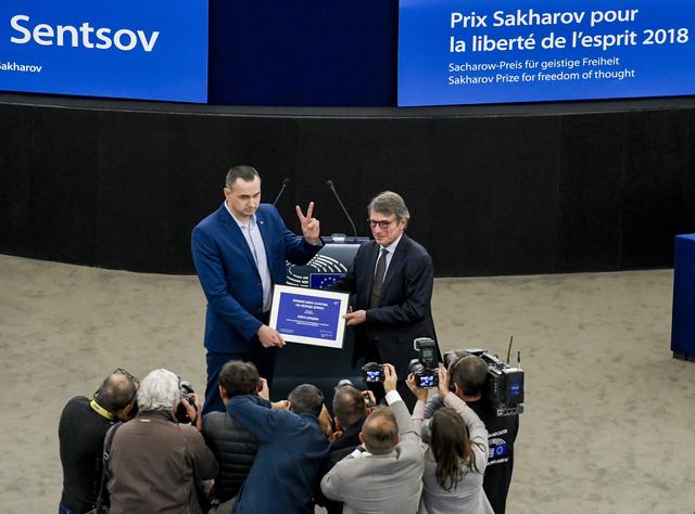 decernarea-premiului-saharov-in-pe