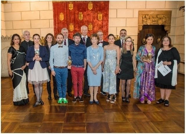 productii-din-elvetia-si-belgia-au-castigat-grand-prix-nova-2017